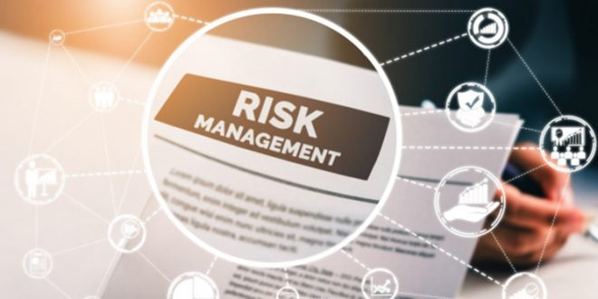 Operational Risk Management & Assurance Framework (ORMAF)