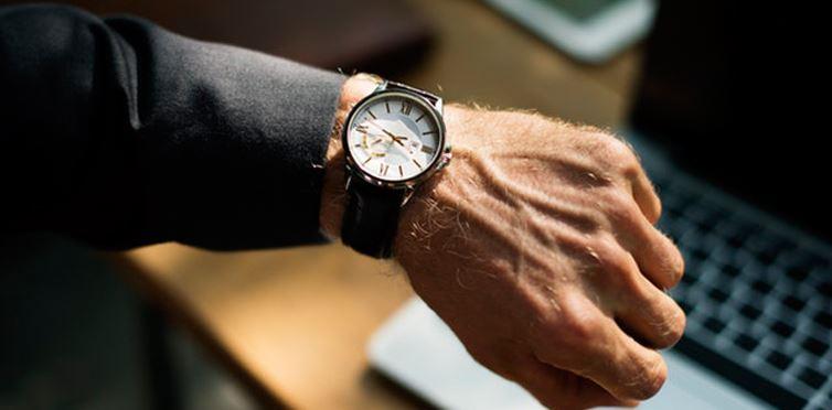 effective-time-management-and-delegation