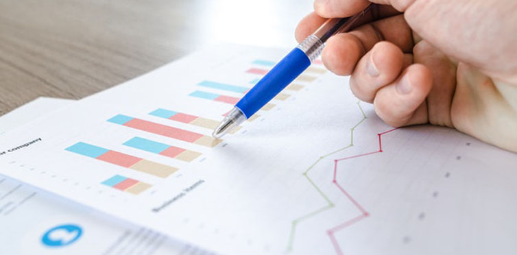 Training Root Cause Analysis (RCA)