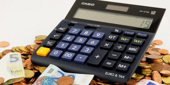 Cost Accounting & Management: Tools Untuk Pengambilan Keputusan Bisnis