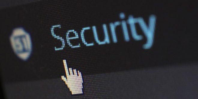 Training Security Management