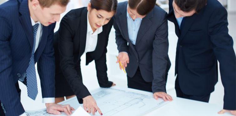 Managing HR / HC for Beginner