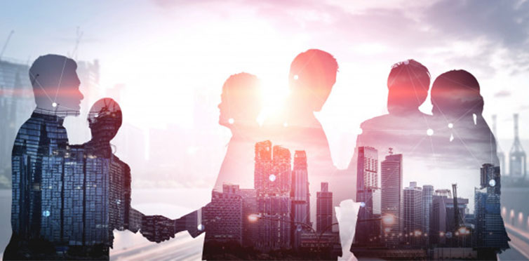 Optimation CSR Program for Corporate Branding