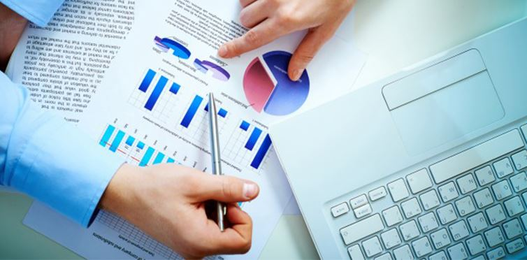 Training Powerful Data Analysis & Reporting With Ms. Excel 2007