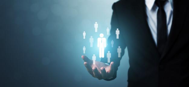 HR For Non HR Leader