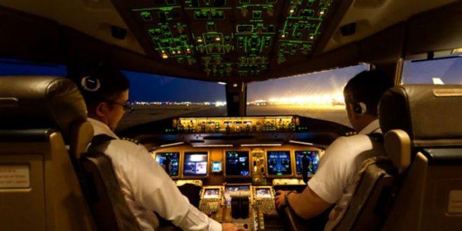 Auto Pilot Business