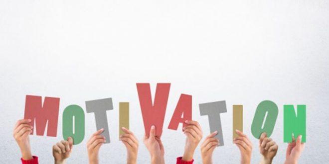 KPI dan motivasi kerja