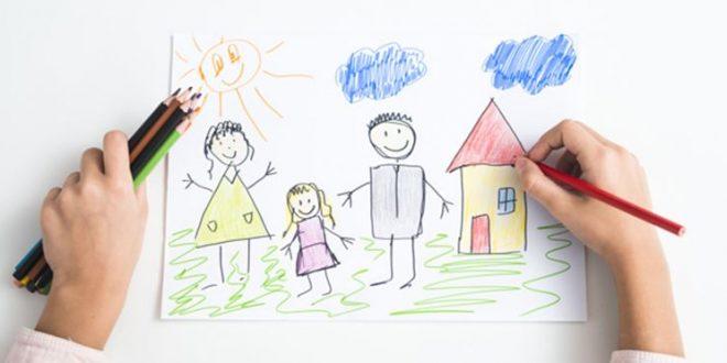 Langkah awal mentransformasi Family Business