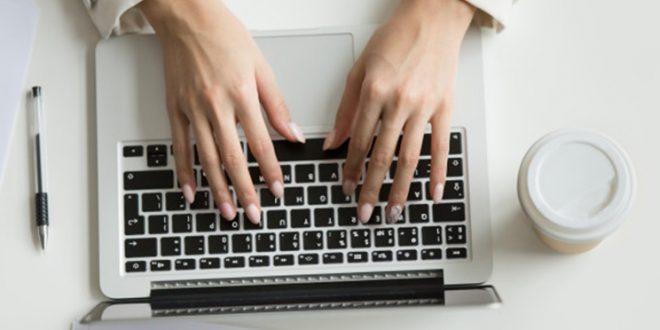 Microsoft Office Essential Skill