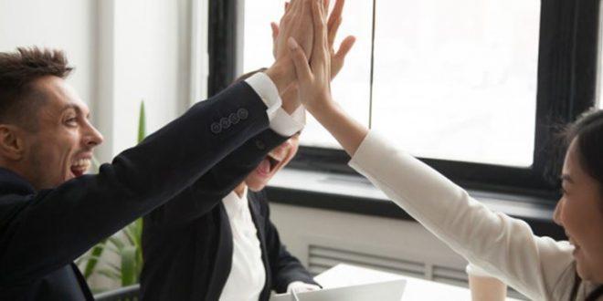 Perlukah Good Corporate Governance (GCG) ?