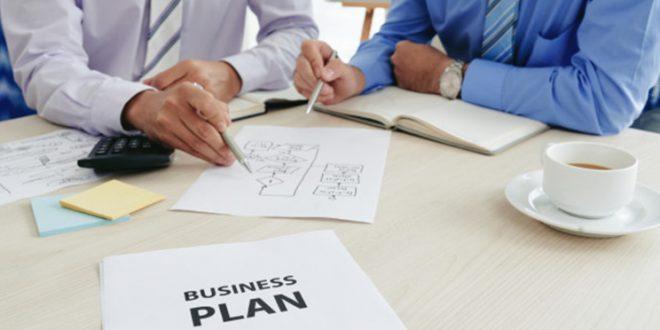 Succesion Plan yang bikin pusing
