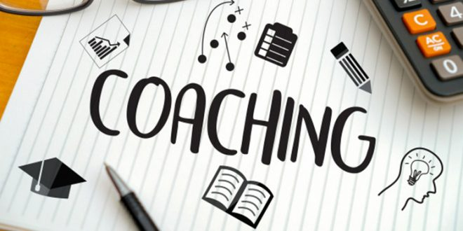 Training Performance Oriented Coaching