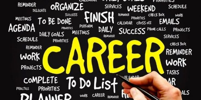 Talent Management & Career System