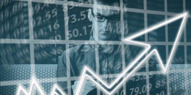 Online Training : Analisa Laporan Keuangan  Dengan  Rasio Keuangan