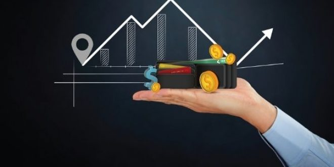 Online Training : Financial Crisis Modelling
