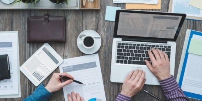 Online Training : Manajemen Hubungan Industrial di masa Covid19 dan krisis Ekonomi 2020