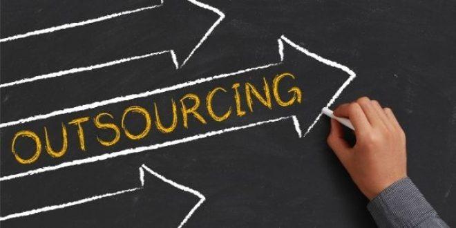 Online Training : Strategy dan Implementasi Outsourcing yang Benar dan Tepat