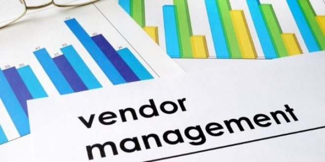 Online Training : Strategic Sourcing and Vendor Management