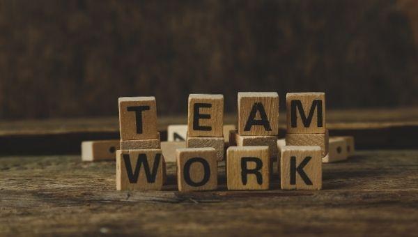 teamwork-1