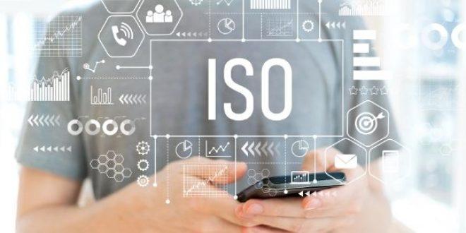 Online Training : Internal Audit Integrated QHSE Management System Based on ISO 19011:2018