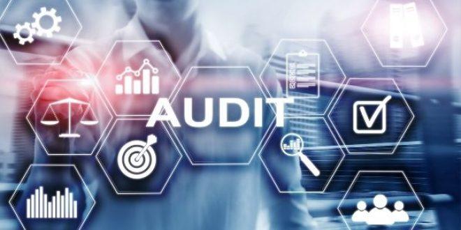 Online Training : Risk Based Audit (RBA)