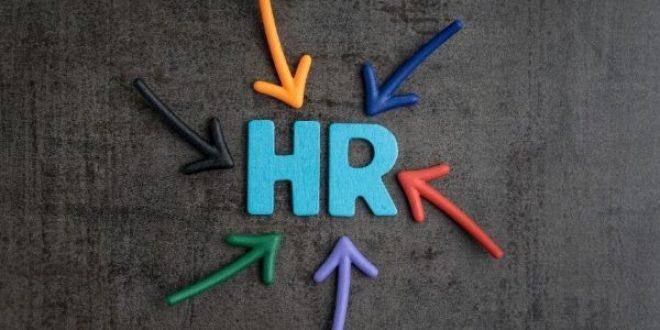 Online Training : Comprehensive HRIS (Human Resources Information System)