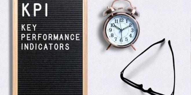 Online Training : Kupas Tuntas Penyusunan SOP dan KPI