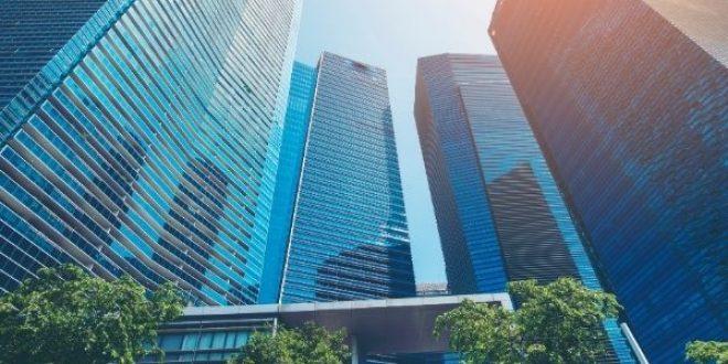 Online Training : Kursus Intensif Hukum Pertanahan dan Bangunan