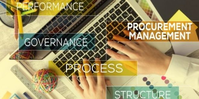 Online Training : Best Practices Procurement & Purchasing Management