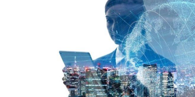 Online Training : Corporate Secretary