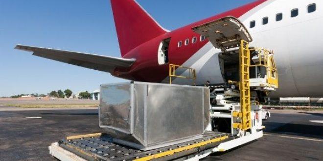 Online Training : Air Cargo