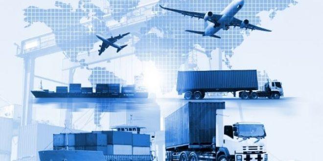 Online Training Ekspor, Impor, Kepabeanan & Pelabuhan – Update Incoterms 2010 Menjadi Incoterm 2020