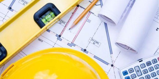 Online Training : Fundamental of Reliability Engineer