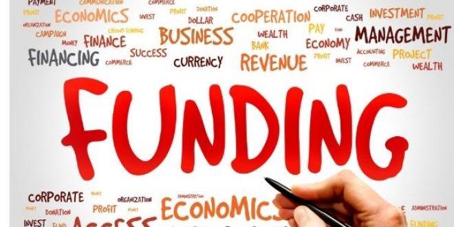 Online Training : RM Funding Development