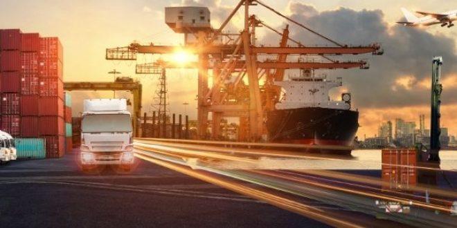 Online Training : Best Practices Logistics Management
