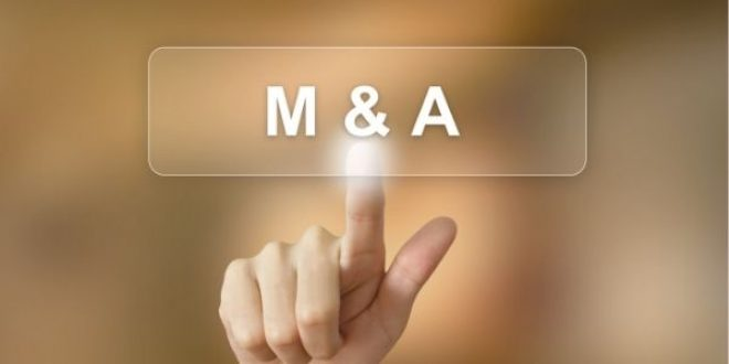 Online Training : Basic Understanding of Merger & Acquisition