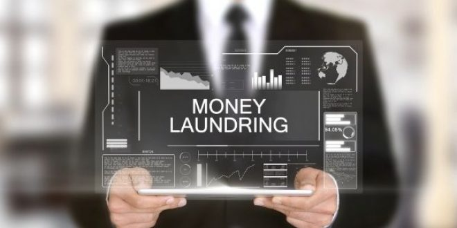 Online Training : Penerapan Prinsip Know Your Customer dan Anti Money Laundering