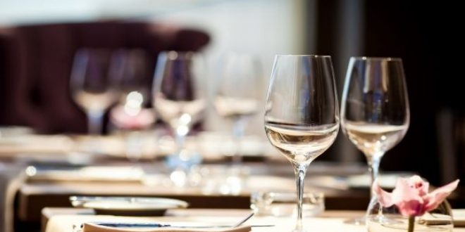 Online Training: Restaurant Management
