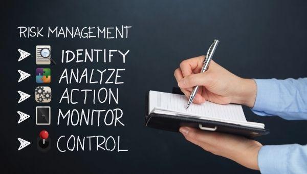 Risk-Management-1