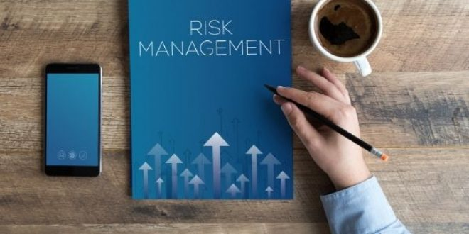 Online Training : Best Practice Risk Management & Risk Based Approach (RBA) for Compliance in Financial Sector