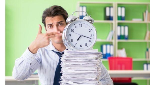 Workload-2