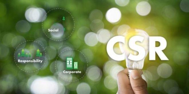 Online Training : CSR Strategi Menuju GCG