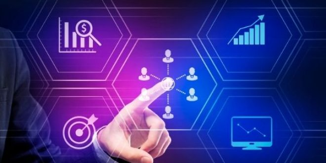 Online Training : Management Representative (MR)