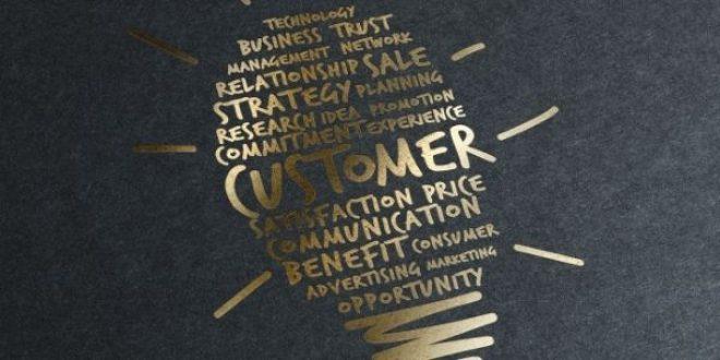 Online Training : Customer Relationship Management