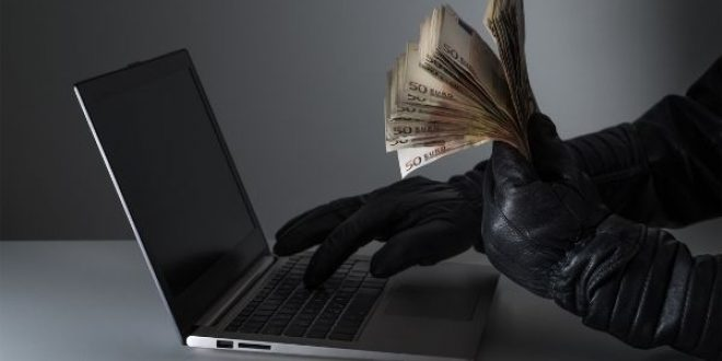 Online Training : Investigasi Fraud (Protecting Company Asset and Reputation)