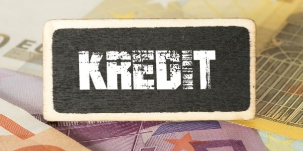 Kredit-2