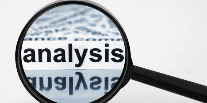 Online Training : Training Needs Analysis (TNA) & Evaluation