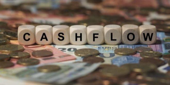 Online Training : Cashflow Management Using Ms. Excel