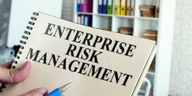 Online Training : ERM Konsep & Integrated Risk Management and Internal Control