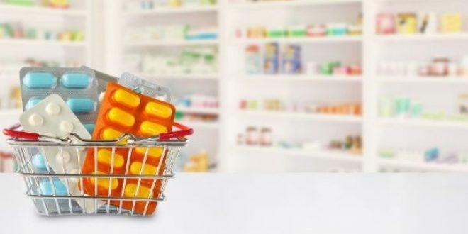 Online Training : Marketing Management untuk Industri Farmasi